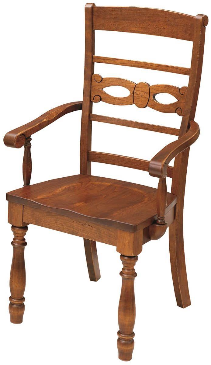 Fairlawn Dining Chair