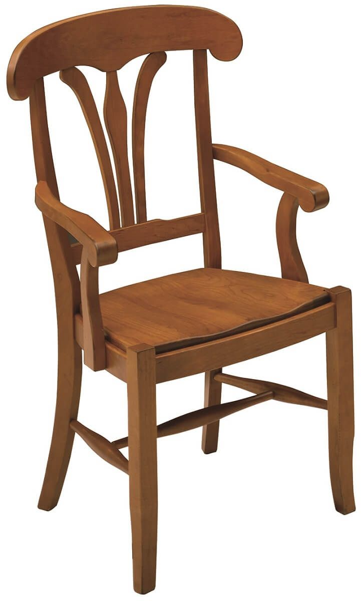 Galion Dining Chair