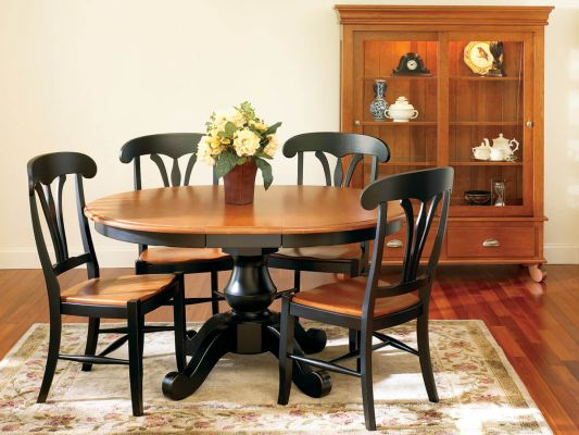 Galion Dining Room Furniture