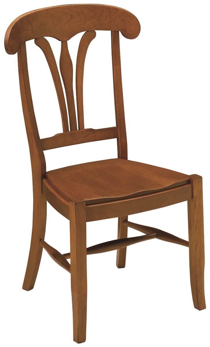 Galion Dining Side Chair