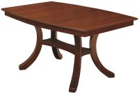 Hoxie Dining Table