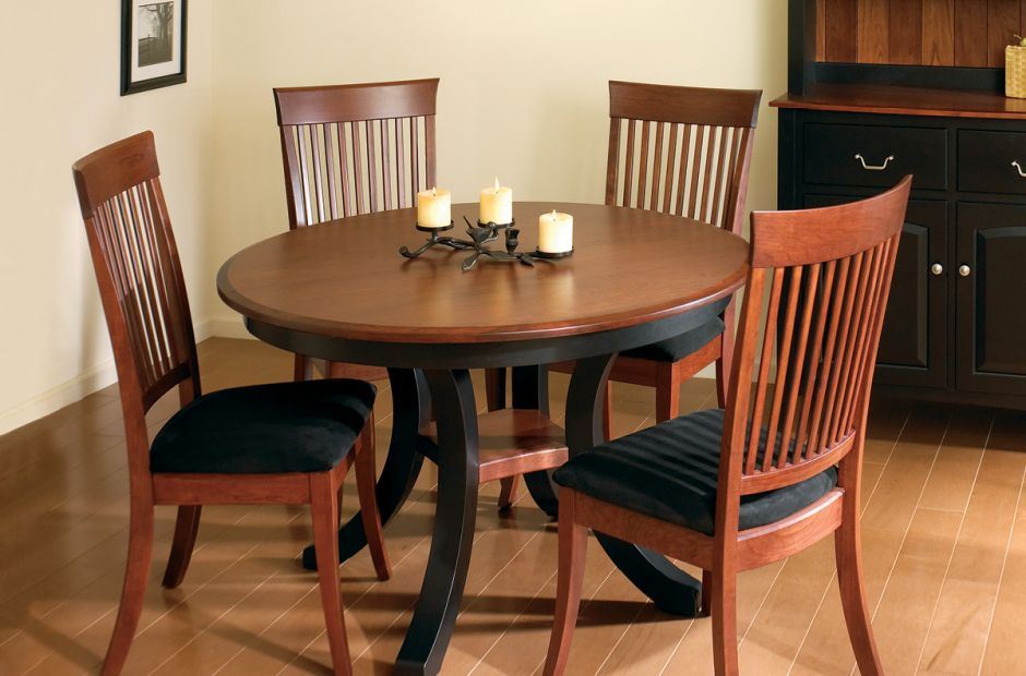Hoxie Dining Set image 2