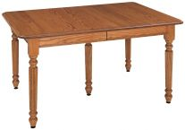 Hubbard Dining Table