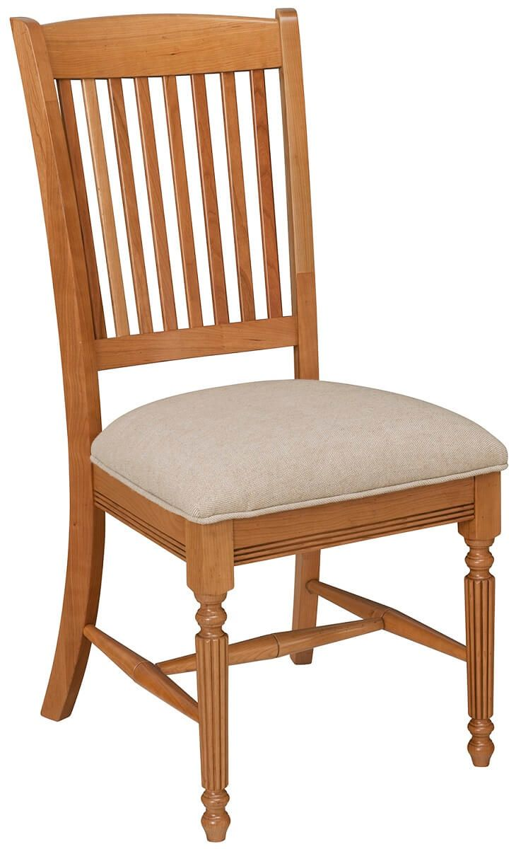 Amish Made Dining Room Chair