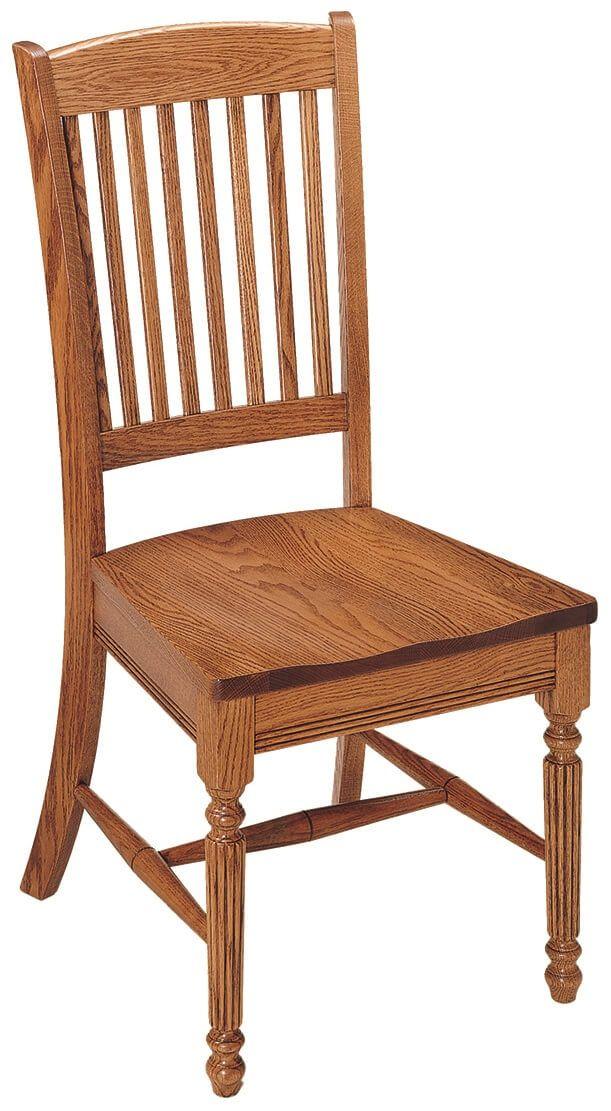 Hubbard Dining Chair
