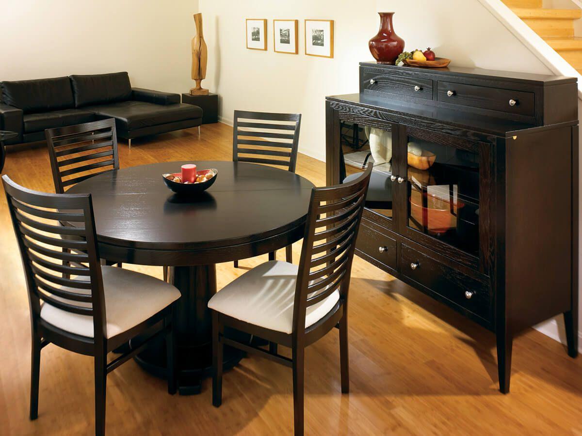 Key West Dining Room Set