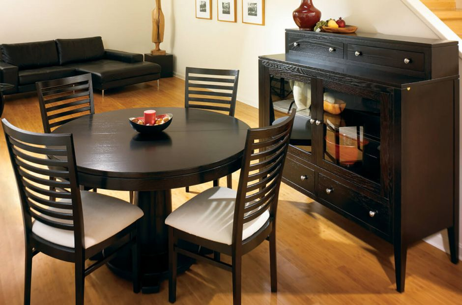 Key West Dining Set image 1