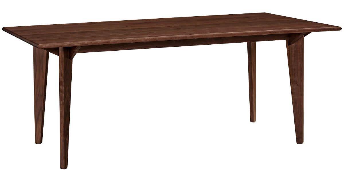 Lattimore Table