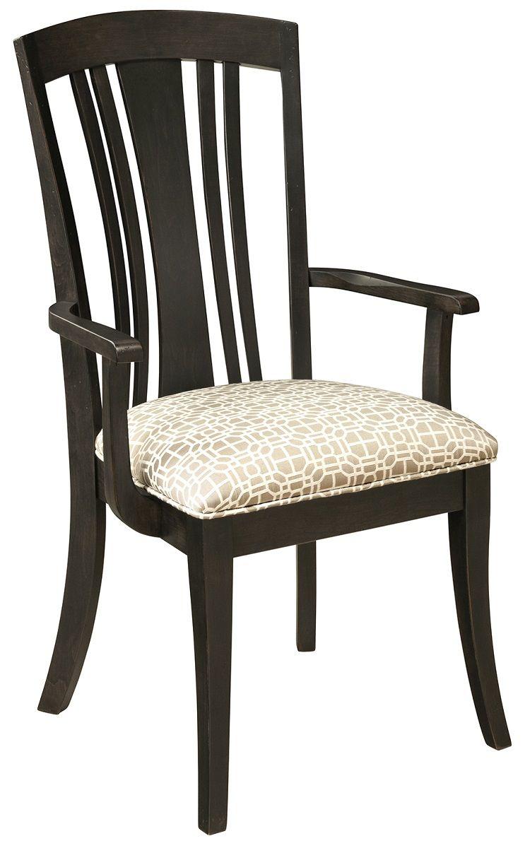 Malverne Dining Chair