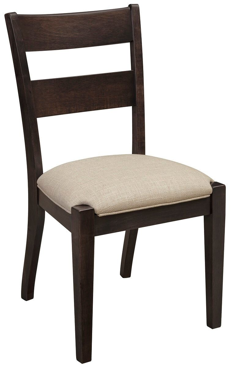 Prairie Grove Dining Chair