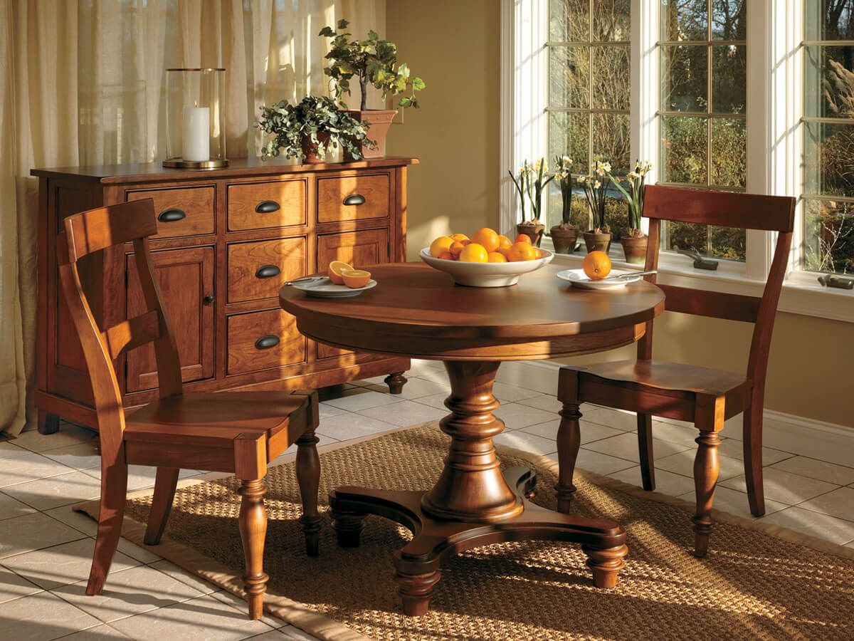 Vilonia Dining Set