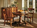 Vilonia Dining Collection