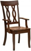 St. Croix Dining Room Chairs