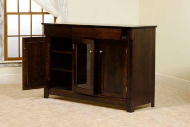 Bedroom Sideboards