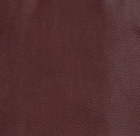 Antique Ruby leather