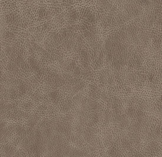 Castle Stone leather