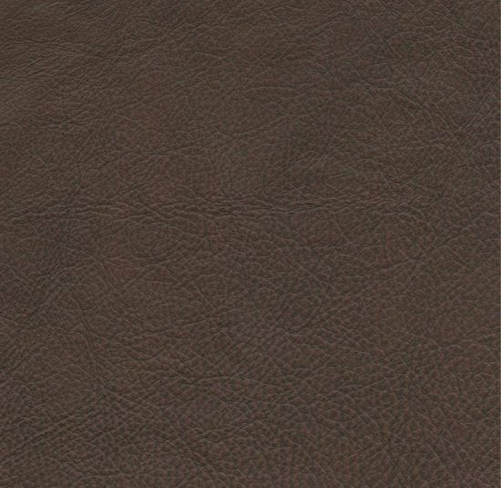 Almond Bark leather