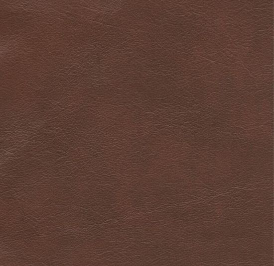 Maple Sugar leather
