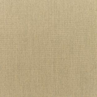 Canvas Heather Beige leather