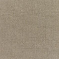 Canvas Taupe leather