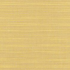 Dupione Cornsilk leather