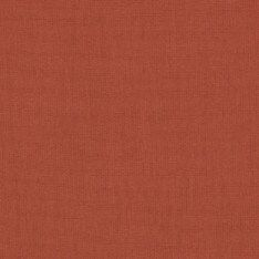 Spectrum Grenadine leather