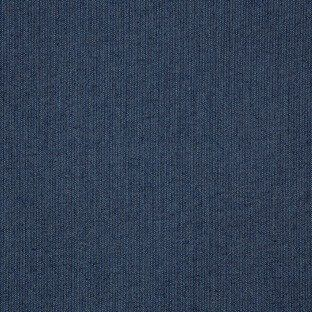 Spectrum Indigo leather