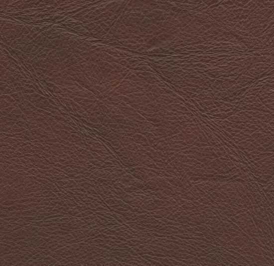 Sequoia leather