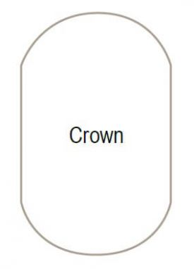 Northern Crown