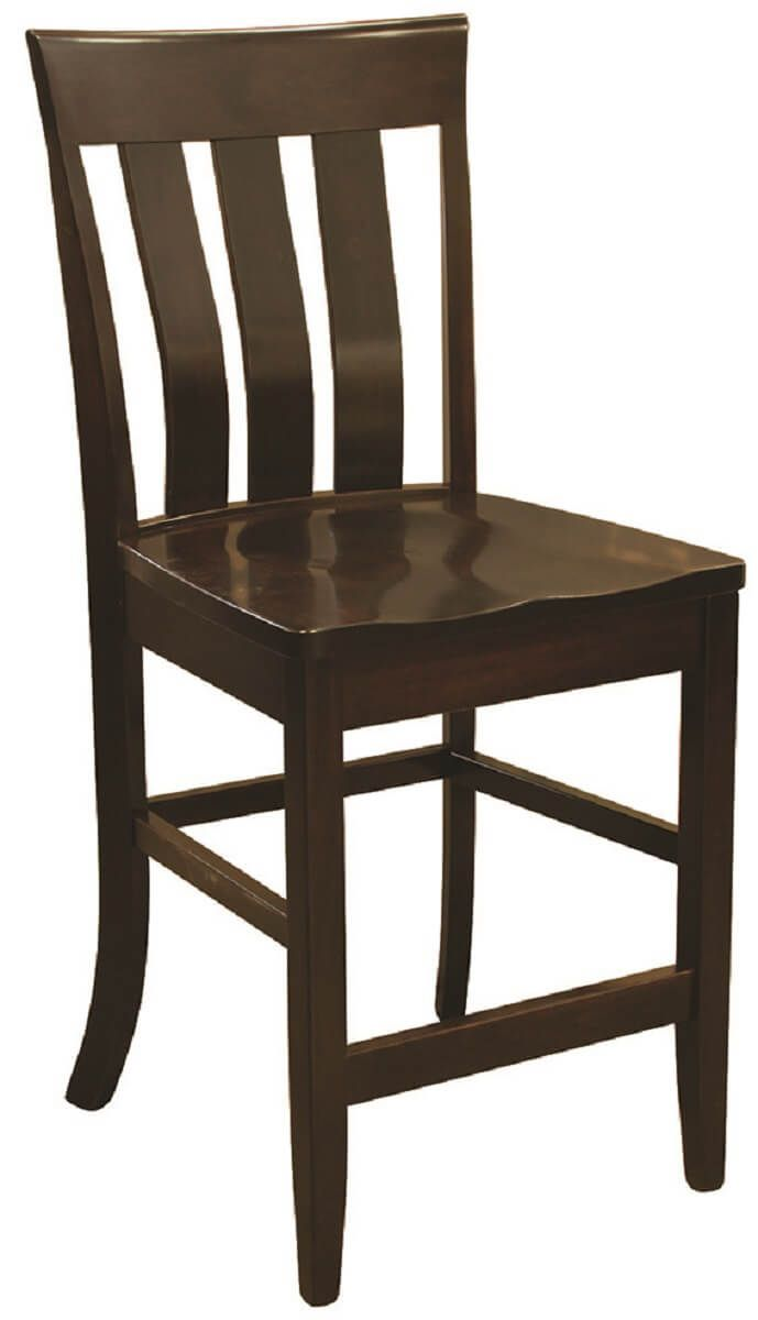 Perryville Bar Chair
