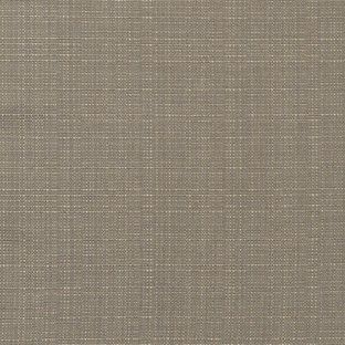 Linen Taupe leather