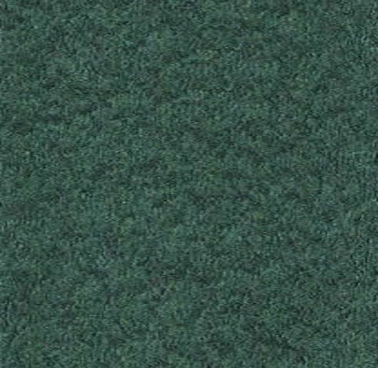 Turf Green  color
