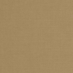 Sailcloth Sisal leather