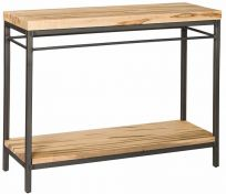Harleigh Console Table