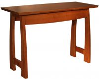 Watkins Glen Sofa Table