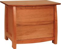 Watkins Glen Lateral File Cabinet