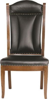 Hawthorne Client Side Chair