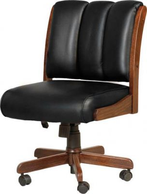 Roslyn Side Office Chair