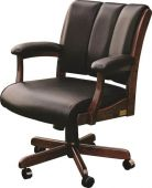 Westbury Office Chair