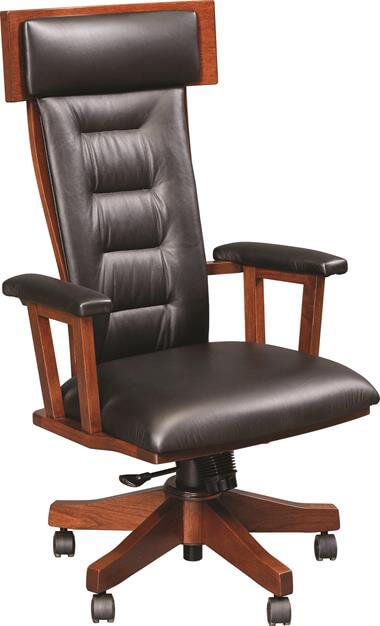 Winston Desk Chair