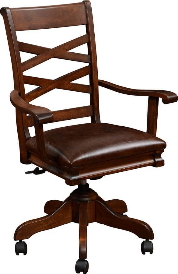 Terrace Avenue Desk Chair