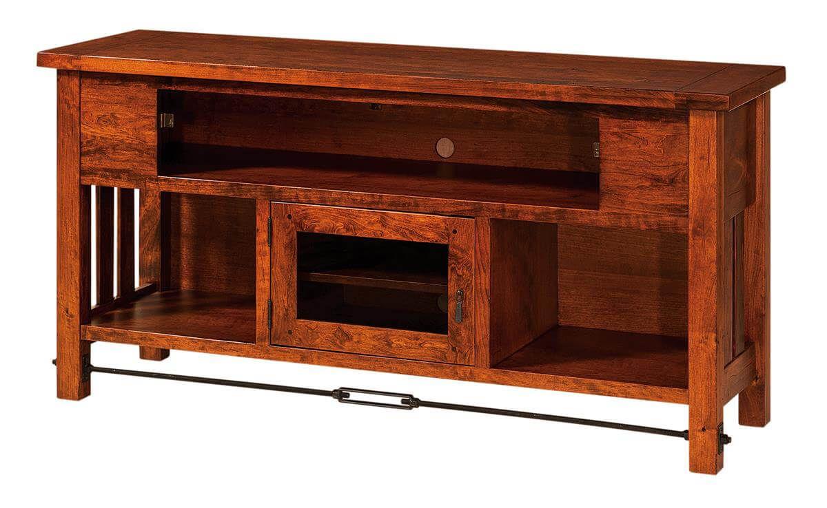 tucson cabinet