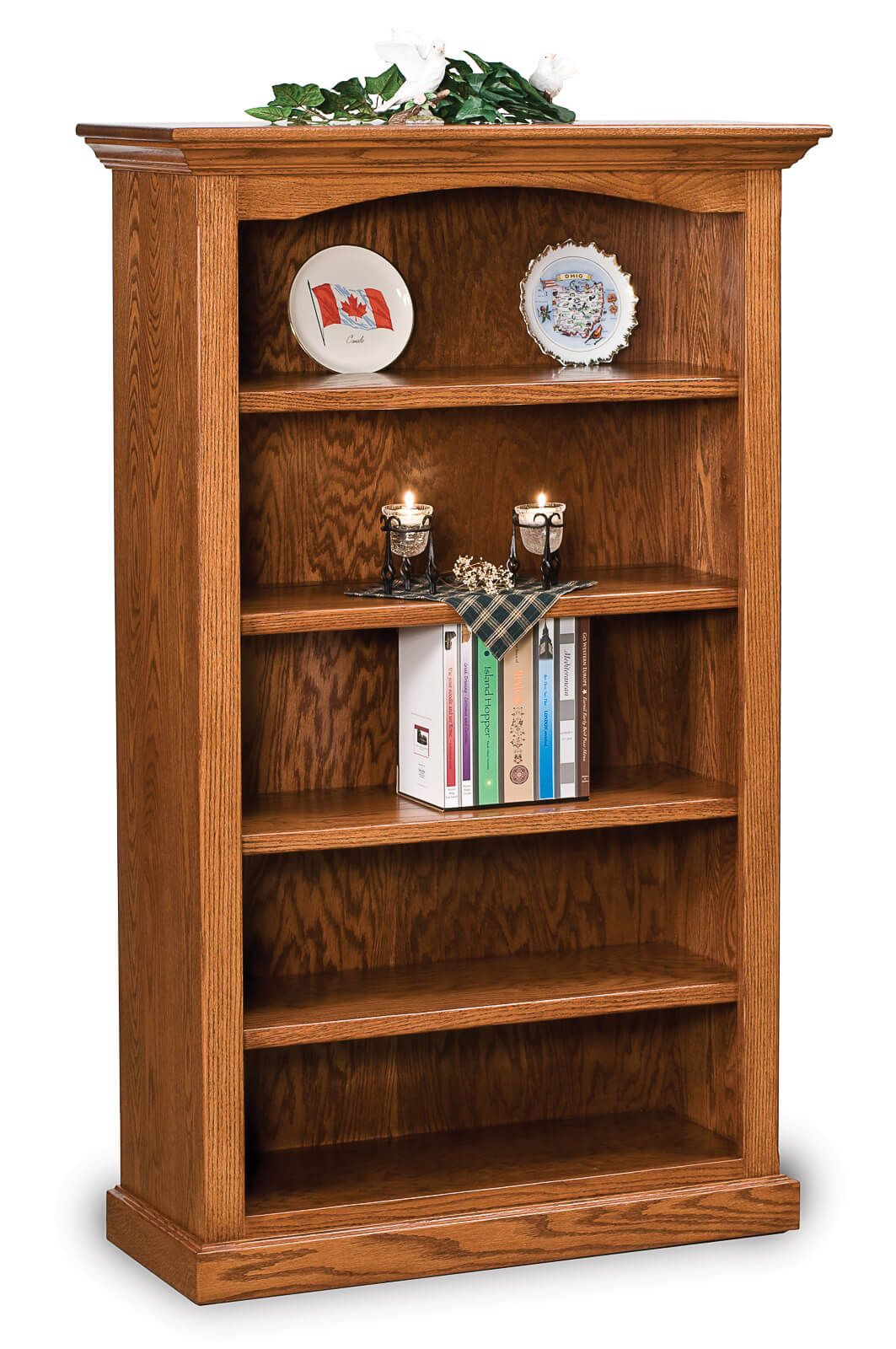 Harriet Bookcase