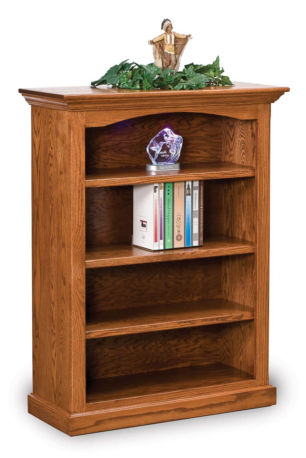 Harriet Small Bookcase