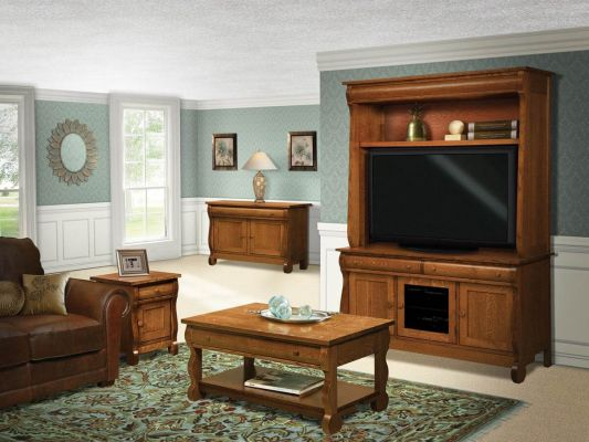 Wyndlot Living Room Set
