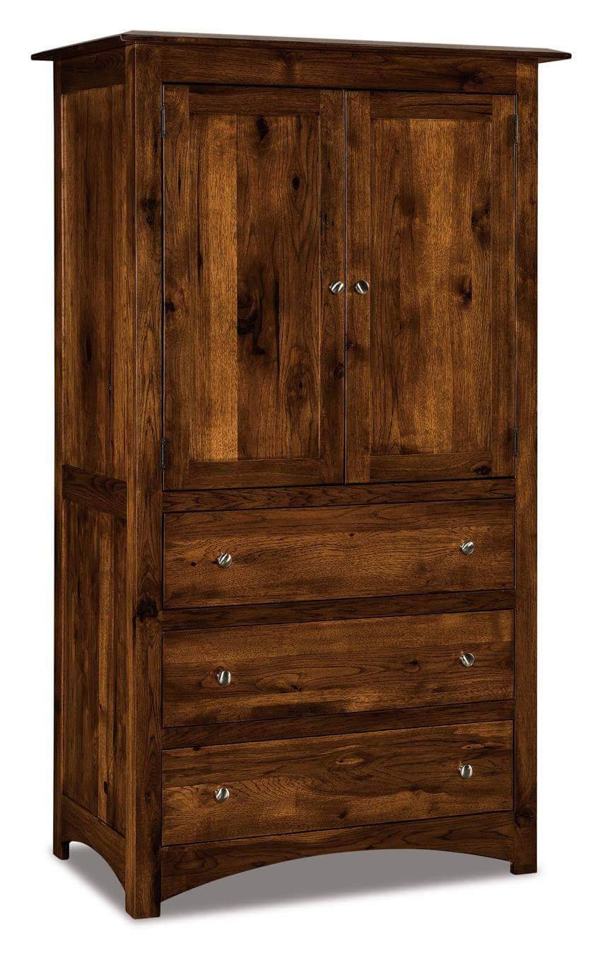 Norway Armoire