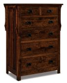 Almeda Chest of Drawers