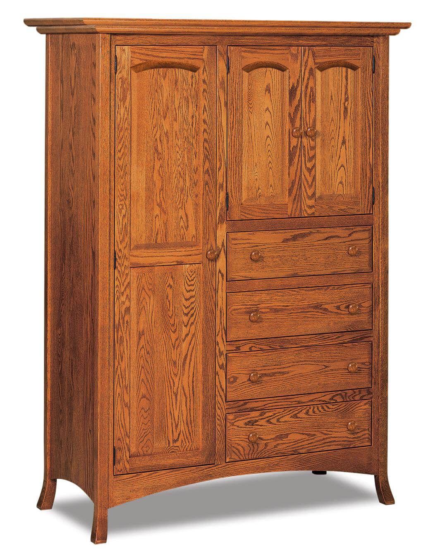Furniture Chifferobe