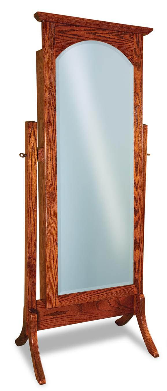 Bradley Mirror
