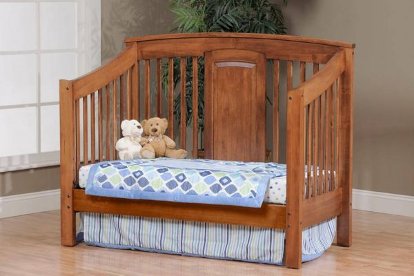Prestige Daybed without safety rail